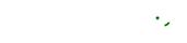 社会福祉法人宇和島厚生協会みどり寮【公式ホームページ】